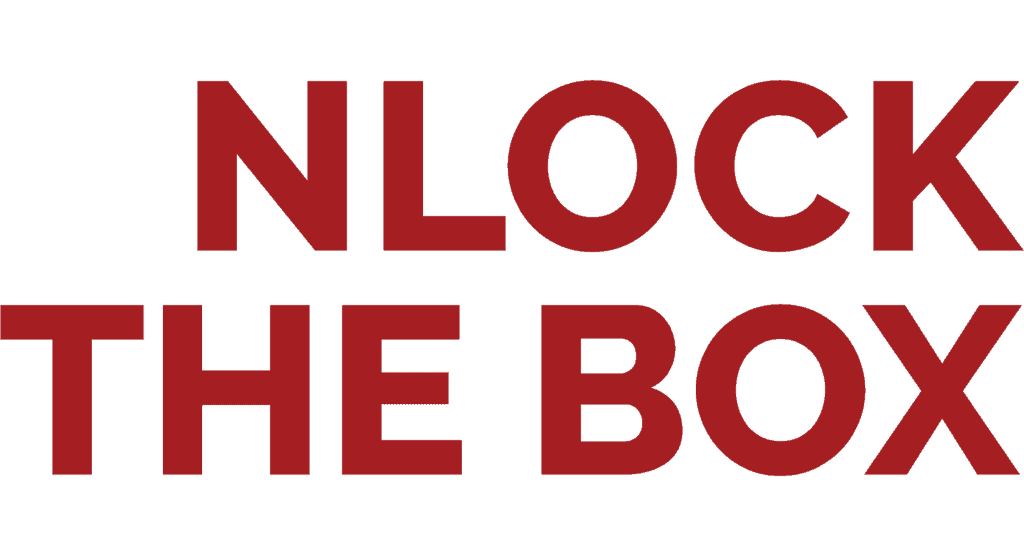 Unlock the Box the national campaign to end solitary confinement
