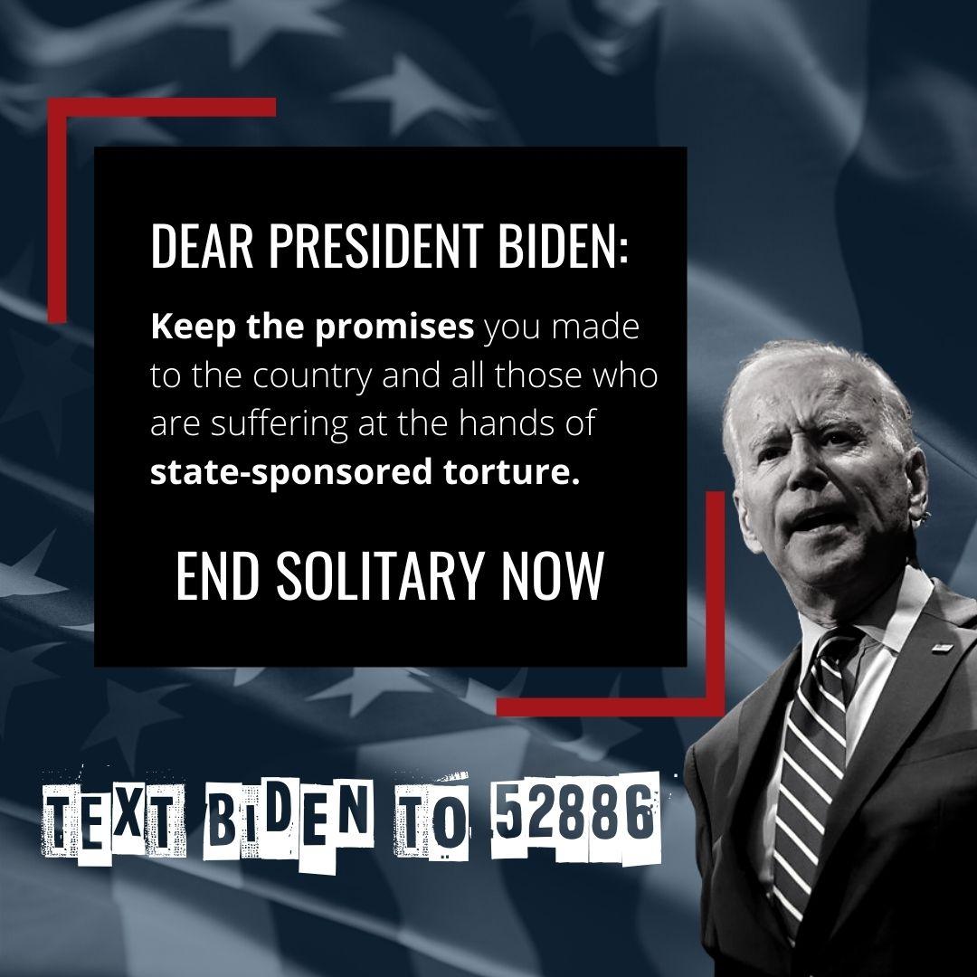 Biden Action Center
